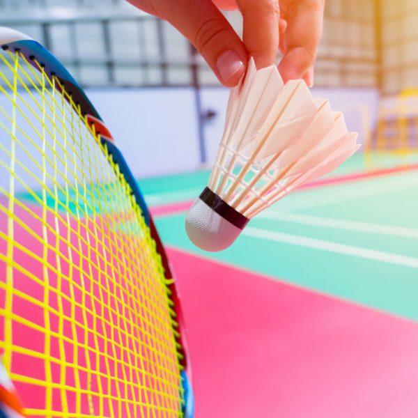 badminton_serve_4312df4786fa4192b912cecf76c1c58f.jpg